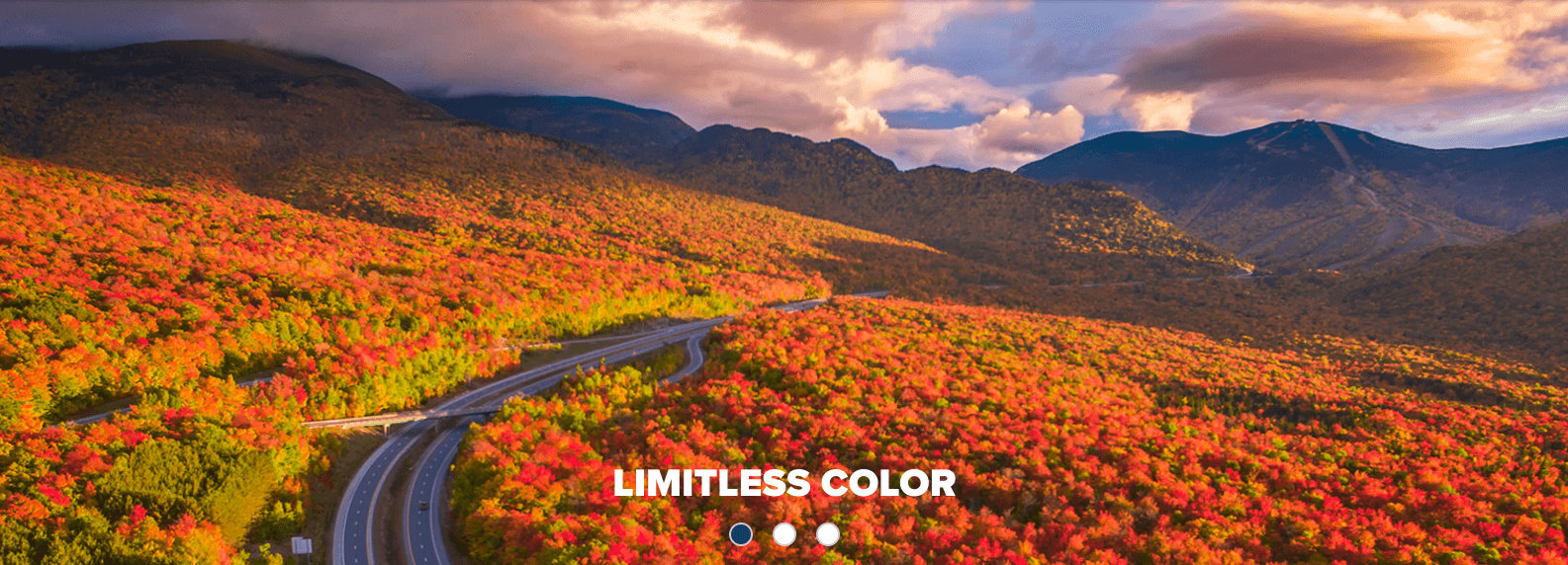 VisitNH.gov highlighted among world's top 25 tourism board websites