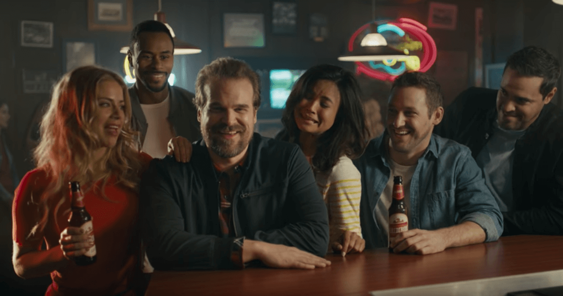 The 5 Best Commercials of Super Bowl LII